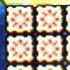Abilityblock3-tk