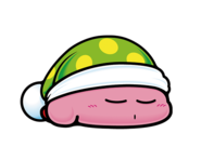KSS Sleep