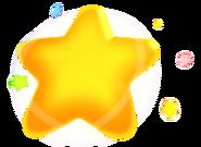 PopStarModel