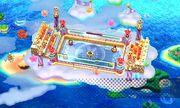 KBR Rainbow Islands