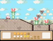 KDL3 Gansan Screenshot