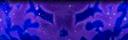KMA Necro Nebula Stage 5