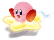 Kirbysit