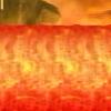 Magma-wii-1