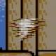 Twister-ym-2