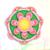 Flower-ey-1