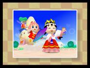 K64 Fairies