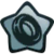 KTD Wheel icon
