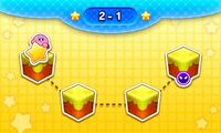 Kirby3DRumbleSubStages2