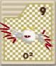 64-card-09