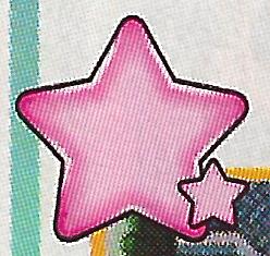 KTnT Red Star artwork