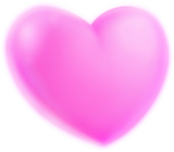 Corazón de Amistad