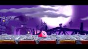 KRtDL Angry Kirby Dance