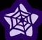 KSA Spider Ability Icon