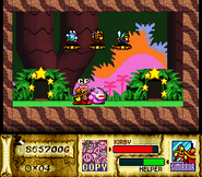 KSS Copy Screenshot
