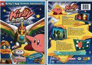 Kirbyseggcellentadventuredvd