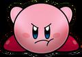 KSSU Kirby Crouch