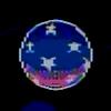 Nightmare's Power Orb-ym-1