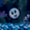 Bubbles-ydx-1
