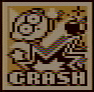 Crash-ym-icon