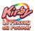KCC LogoFR