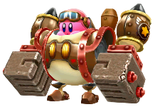 Armure Robobot (Kirby : Planet Robobot) Latest?cb=20160620004544&path-prefix=en