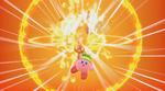 Kirby2018 Captura 3