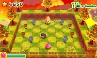 Kirby3DRumble Stage2