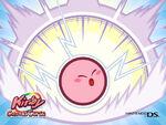 KirbyCrashKCC
