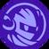 Meta Knight icône KSA