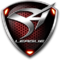 S4 League icon by jorgevsky