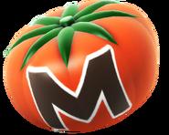 SSBU Maxim Tomato