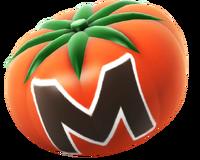 SSBU_Maxim_Tomato.png
