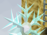 Copo de hielo