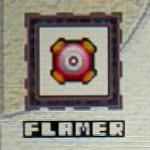 Flamer-tk-pic