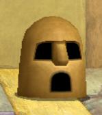 Kabu (Adventure Wii)