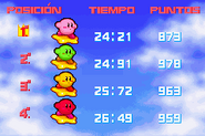 KirbysSkate4