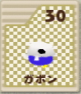64-card-30