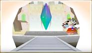 Cristal de Ripple Star prólogo