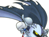 Dark Meta-Knight
