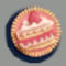 KEY Cake Patch