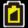 KPR Sticker 139