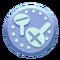 KRtDL Egg Engines icon