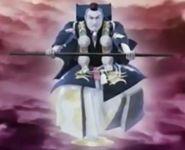Kabuki Kirby-0