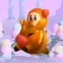 Waddle Dee-wii-2