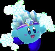 Fig 20 kirby ice