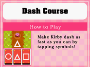 KMA DashCourse tutorial1