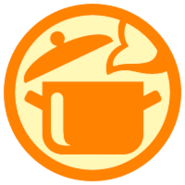 KSA Cook Icon