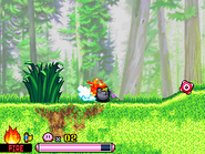 KSqSq Prism Plains Screenshot 1