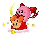 Knockoutkirby2